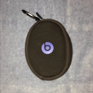 Other - Beats case